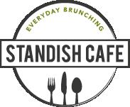Standish Cafe