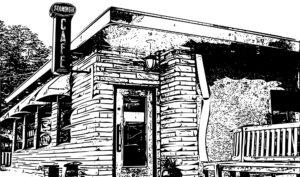 standish-cafe